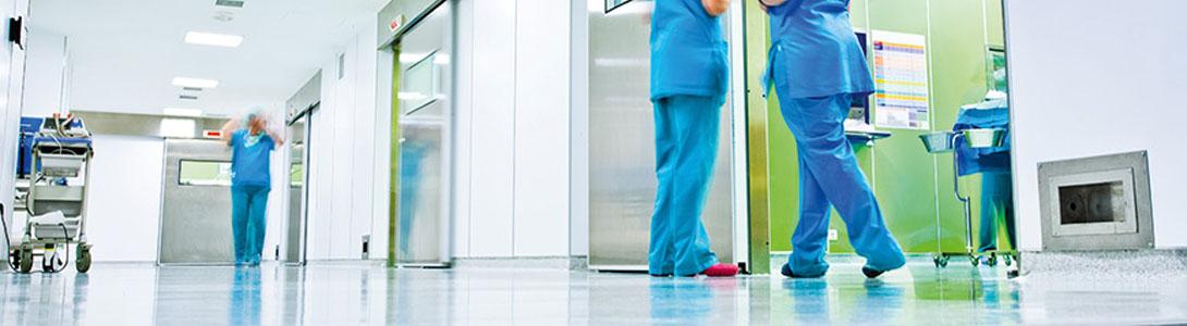 arstipraksised-ja-haiglad-pais