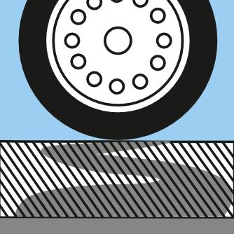 autosalongid1