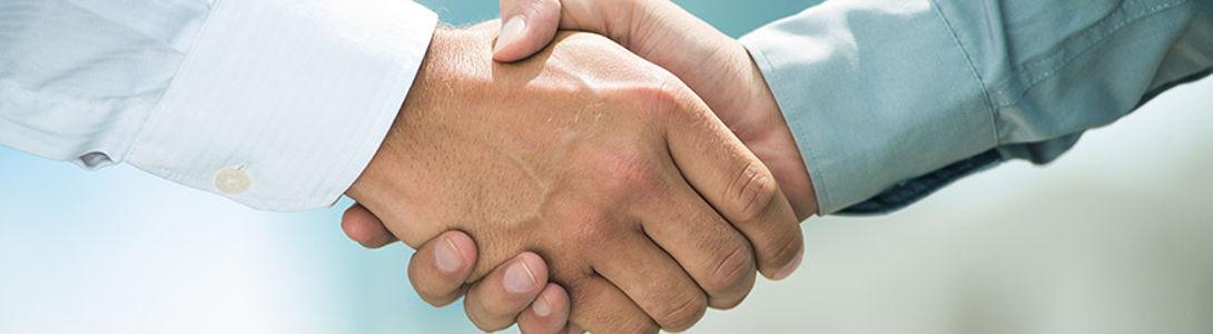Kliendid ja partnerid
